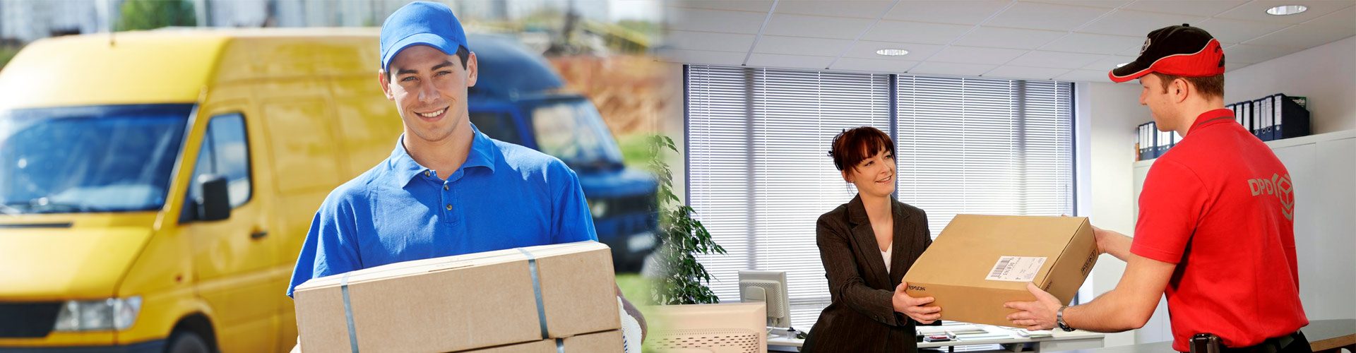 One of the best moving company